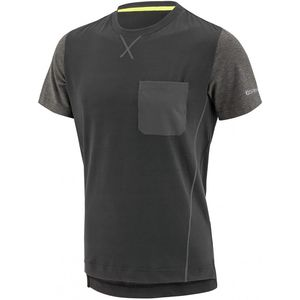 Louis Garneau T-Dirt Jersey - Men's