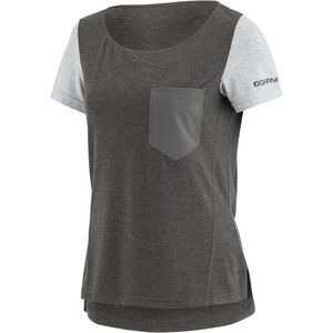 Louis Garneau T-Dirt Jersey - Women's