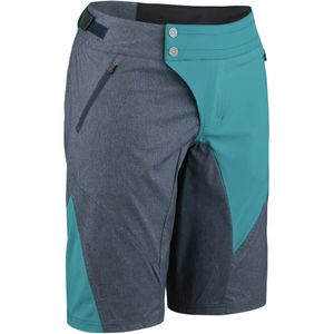 Louis Garneau Dirt Short - Women's