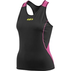 Louis Garneau Tri Comp Tank Top - Women's