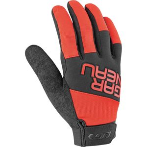 Louis Garneau Elan Glove - Kids'