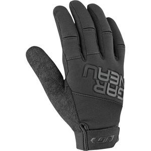 Louis Garneau Elan Glove - Men's