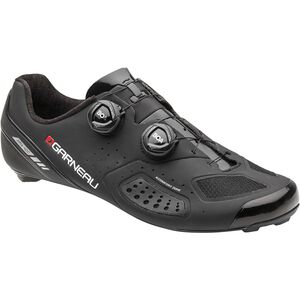 Louis Garneau C Air Lite II Shoe - Men's