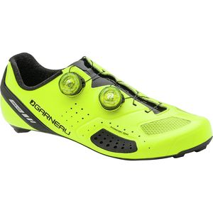 Louis Garneau Course Air Lite II Cycling Shoe - Men's
