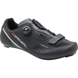 Louis Garneau Platinum II Cycling Shoe - Men's
