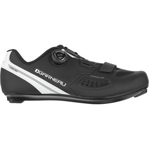 Louis Garneau Ruby II Shoe - Women's