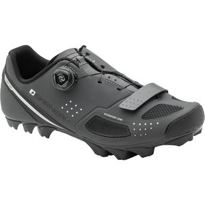 Louis Garneau Granite II Shoe - Men's