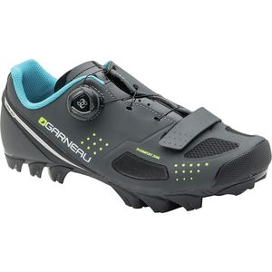 Louis Garneau Granite II Cycling Shoe - Women's