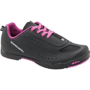 Louis Garneau Urban Mountain Bike Shoe - Women's
