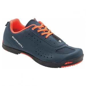 Louis Garneau Urban Cycling Shoe - Women's