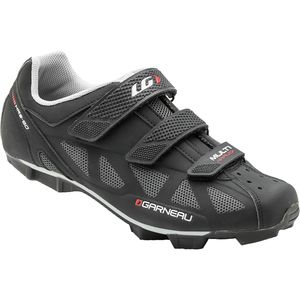 Louis Garneau Multi Air Flex Mountain Bike Shoe - Men's