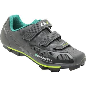 Louis Garneau Multi Air Flex Mountain Bike Shoe - Women's