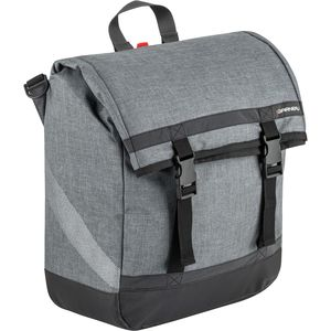 Louis Garneau Downtown Bag