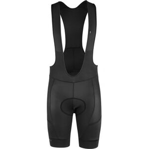 Louis Garneau 2002 MTB Inner Bib Short - Men's