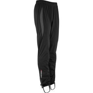 Louis Garneau Torrent RTR Pant - Men's