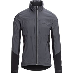 Louis Garneau Mondavi Jacket - Men's
