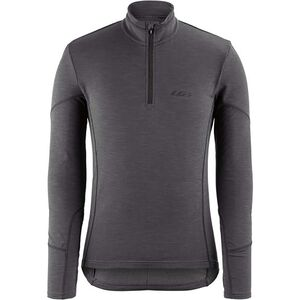 Louis Garneau Edge 2 Long-Sleeve Jersey - Men's