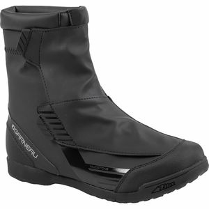 Louis Garneau Mudstone Mountain Bike Shoe - Men's