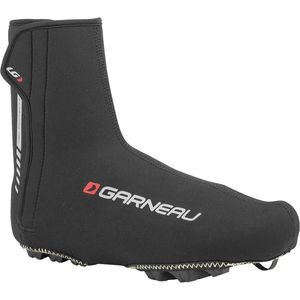 Louis Garneau Neo Protect III Shoe Cover