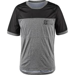 Louis Garneau Struck Jersey - Men's