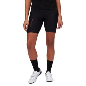 Louis Garneau Neo Power Motion 7 Shorts - Women's