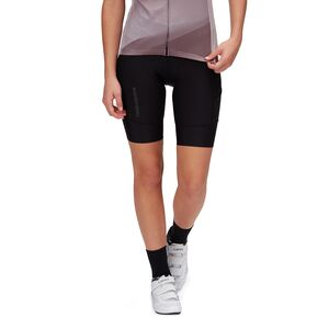 Louis Garneau Neo Power Motion Short - Women's