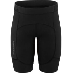 Louis Garneau Neo Power Motion Shorts - Men's