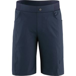 Louis Garneau Range 2 Short - Men's