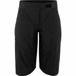Louis Garneau Dawn Short - Men's