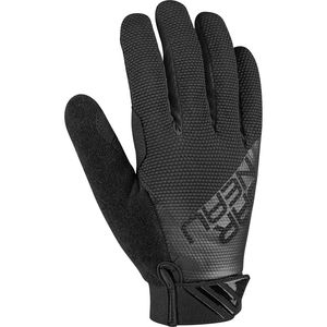 Louis Garneau Elan Gel Glove - Men's