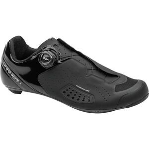 Louis Garneau Carbon LS-100 III Cycling Shoe - Men's