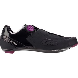 Louis Garneau Carbon LS-100 III Cycling Shoe - Women's
