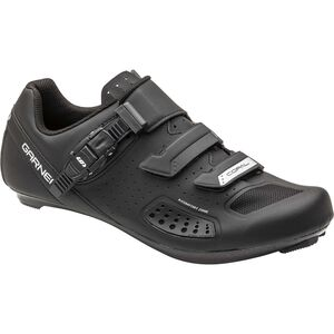 Louis Garneau Copal II Cycling Shoe - Men's