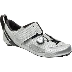 Louis Garneau Tri Air Shoe - Men's
