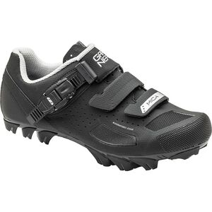 Louis Garneau Mica II Cycling Shoe - Women's