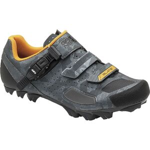 Louis Garneau Slate II Cycling Shoe - Men's