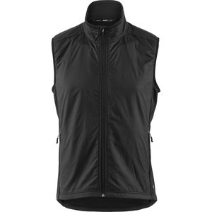 Louis Garneau Edge Vest - Men's