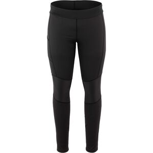 Louis Garneau Solano Chamois Tight - Men's