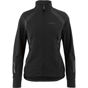 Louis Garneau Dualistic Jacket - Women's