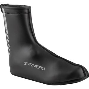 Louis Garneau Thermal H2O Shoe Cover