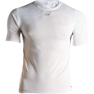 Louis Garneau SF-2 Base Layer - Short-Sleeve - Men's