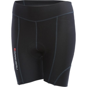 Louis Garneau Fit Sensor 5.5 Women's Shorts