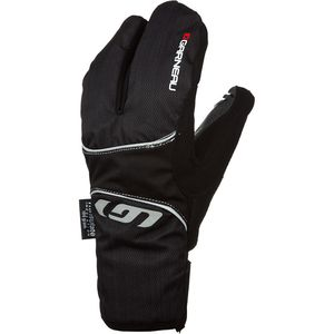 Louis Garneau LG SuperShield Glove - Men's