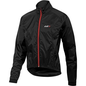Louis Garneau Granfondo Jacket - Men's