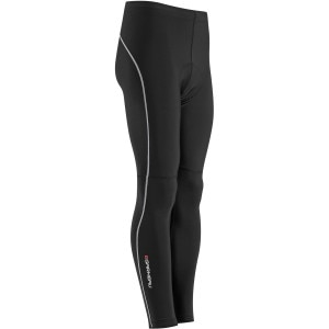 Louis Garneau Oslo Airzone Men's Tights
