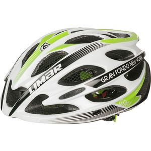 Limar UltraLight+ Helmet