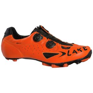 Lake MX237 Cycling Shoe - Men's