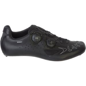 CX237 Road Shoes - Men's