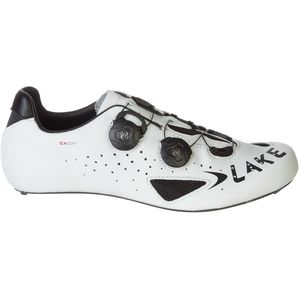 CX237 Cycling Shoe - Men's