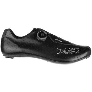 CX301 Cycling Shoe - Men's